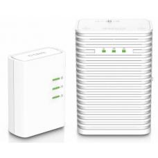 Dlink DHP-W313AV PowerLine AV500 Wireless AC600 Starter Kit