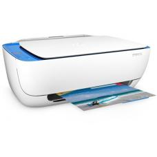 HP DJ3630 (F5S43A) DeskJet 3630 All-in-One
