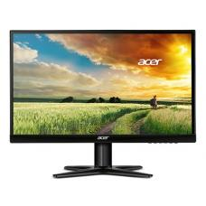 "Acer G237HL (UM.VG7SA.A02.D10) 23""IPS-LED, 16:9, 1920x1080, 4ms, 1000:1, 1xVGA, 1xHDMI, Speakers, Tilt, 3Yrs Warranty"