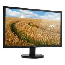 "Acer K202HQL 19.5""TN-LED, 16:9, 1600x900, 5ms, 1000:1, 1xVGA, 1xDVI, Tilt, VESA(100x100), 3Yrs Warranty"