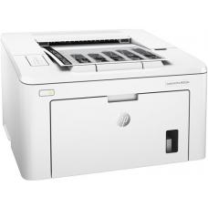 HP LaserJet Pro M203dn Printer G3Q46A, Duplex, 800 MHz, 256MB, LED display, Up to 20, 000 pages, 9.2KG LJPM203DN (G3Q46A)