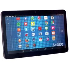 Laser MID-1087 10 inch Quad Core Android 7 Tablet, HD Screen