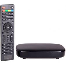 Laser MMC-B18 Quad Core Android Smart Media Player with DVB-T2