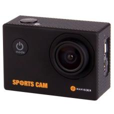 Laser NAVSPORT-F18 Sports Camera Full HD 1080P @30FPS