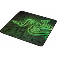 Razer Goliathus Control Fissure Edition - Soft Gaming Mouse Mat Medium - FRML Packaging (355mm x 254mm) RZ02-01070600