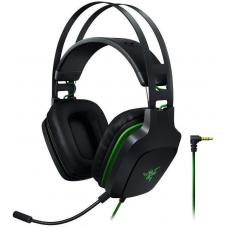 Razer Electra V2 - Analog Gaming and Music Headset - FRML Packaging RZ04-02210100-R3M1
