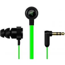 RAZER HAMMERHEAD V2 ANALOG GAMING AND MUSIC IN-EAR HEADPHONES RZ12-01730100