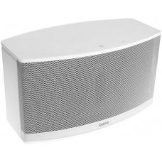 Laser SPK-WFQ10-WHT Wi-Fi Multi Room Speaker Q10 WHITE