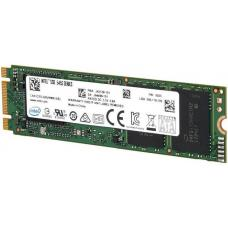 Intel SSD 545s Series (128GB, M.2 80mm SATA 6Gb/s, 3D2, TLC) SSDSCKKW128G8X1