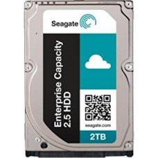 Seagate ST2000NX0273 Enterprise Capacity 2.5, 2TB, SAS 12Gb/s (5xx Emulation)