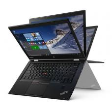 "Lenovo X1YOGA (20LD001AAU) ThinkPad X1 Yoga-G3 14"" FHD Touch i7-8550U, 8GB RAM, 256GB SSD, Pen Pro, WIFI+BT, Win10 Pro, 3Yrs RTB Warranty"