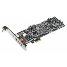 Asus XONAR-DGX ASUS PCI Express 5.1 Channel Sound Card