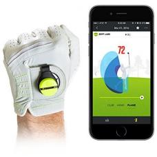 Zepp ZA2G1NE Zepp2 Golf Kit- NA