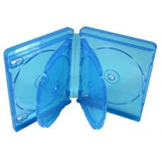 Blu-Ray Case holds 6 (22mm) 20pk