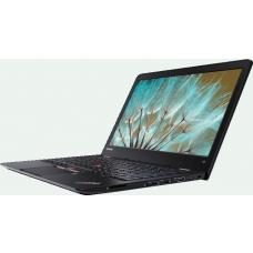 "Lenovo ThinkPad 13, Core i7-7500U 2.7/3.5Ghz, 16GB, 256GB SSD, 13"" HD, Win 10 Pro 64  20J1S0C000"