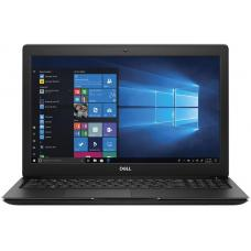 "Dell Latitude 3500, Core i5-8265U 1.6/3.9Ghz, 8B, 256GB SSD, 15.6"" HD, Win 10 Pro 64, 1 Yr  56KX8"