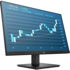"HP P244 (5QG35AA) 23.8"" IPS Monitor, 16:9, 1920x1080, VGA, DP, HDMI, Tilt, 3 Year  5QG35AA"