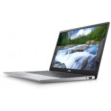 "Dell Latiude 3301, Core i5-8265U 1.6/3.9Ghz, 8GB, 256GB SSD, 13.3"" HD, Win 10 Pro 64, 1 Yr  6DTN2"