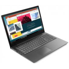 "Lenovo V130, Core i3-7020U 2.3Ghz, 4GB, 500GB, 15.6"" HD, Win 10 Pro 64  81HN00GAAU"