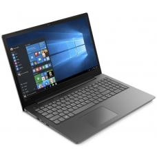 "Lenovo V130, Core i5-7200U 2.5/3.1Ghz, 8GB, 240GB SSD, 15.6"" HD AG, No Optical, Win 10 Pro 64, 1 Yr  81HN00GMAU/240"
