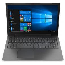 "Lenovo V130, Core i5-7200U 2.5/3.1Ghz, 8GB, 500GB, 15.6"" HD AG, No Optical, Win 10 Pro 64, 1 Year  81HN00GMAU"