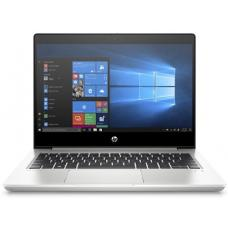 HP Probook 430 G7, Core i7-10510U 1.8/4.9Ghz, 8GB, 512GB SSD, 13.3