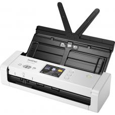 Brother ADS-1700W Advanced A4 Document Scanner  ADS-1700W