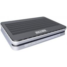 Billion BIPAC8900XR3, Triple-WAN 3G/4G, VDSL2/ADSL2+ Fibre Broadband Modem Router  BIPAC8900XR3