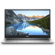 "Dell Inspiron Core i7-8565U 1.8/4.6Ghz, 8GB, 512GB SSD, 13.3"" FHD, NVidia MX250 2GB, Win 10 Home 64  C5153903AU"
