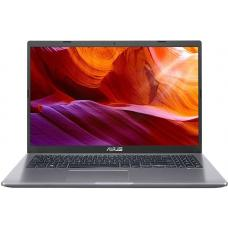 "ASUS AMD A9-9425 3.1Ghz, 8GB, 512GB SSD, 15.6"" HD, Win 10 Home 64  D509BA-BR044T"