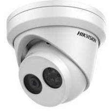 Hikvision DS-2CD2355FWD-I2.8MM 5.0MP H.265+ Outdoor Turret Dome Camera, 2.8mm Lens  DS-2CD2355FWD-I2.8MM