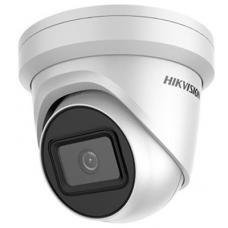 Hikvision DS-2CD2365G1-I2 6MP Outdoor Turret Camera Powered by DarkFighter, 30m IR, 2.8mm  DS-2CD2365G1-I2.8