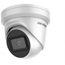 Hikvision DS-2CD2365G1-I4 6MP Outdoor Turret Camera Powered by Darkfighter, 30m IR, 4mm  DS-2CD2365G1-I4