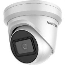Hikvision DS-2CD2385G1-I2.8 8MP Outdoor Turret Camera Powered by Darkfighter, 30m IR, 2.8mm  DS-2CD2385G1-I2.8