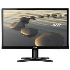 "Acer G237HL (UM.VG7SA.A02.D10) 23"" IPS LED, 1920x1080, 4ms, VGA, HDMI, Speakers, Tilt Stand, 3 Yr  G237HL"