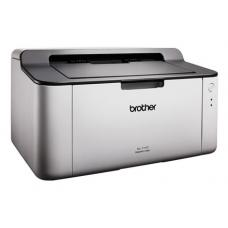 Brother HL-1110 20ppm Compact Mono Laser Printer  HL-1110
