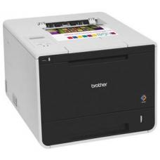 Brother HL-L8250CDN 28ppm A4 Colour Laser Printer with Duplex and Network  HL-L8250CDN
