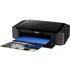 Canon IP8760 A3+ Colour Pixma Inkjet Printer  IP8760