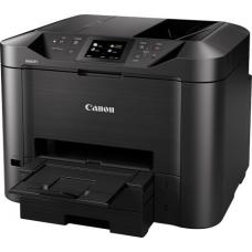 Canon MB5460 MAXIFY Multifunction Inkjet - Print, Scan, Copy and Fax  MB5460