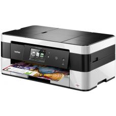 Brother MFC-J4620DW A3 Multifunction Inkjet - Print, Scan, Copy and Fax  MFC-J4620DW
