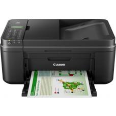 Canon MX496 Multifunction Inkjet - Print, Scan, Copy and Fax  MX496