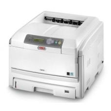 OKI C810N Colour A3 GDI LED Printer with 10/100 Network  OKIC810N