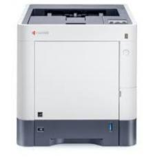 Kyocera P6230CDN 30ppm Colour Laser Printer with Duplex and Network  P6230CDN