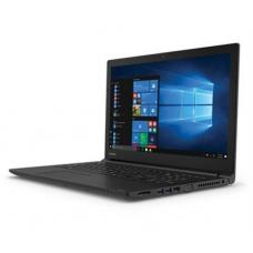 "Toshiba C50, Core i5-8250U 1.6/3.4Ghz, 8GB, 256GB SSD, 15.6"" HD, DVDRW, Win 10 Pro 64, 3 Yr  PS591A-02D00U"