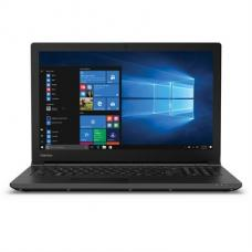 "Toshiba C50, Core i5-8250 1.6/3.4Ghz, 8GB, 256GB SSD, 15.5"" HD, DVDRW, Win 10 Pro 64, 3yr  PS591A-03L011/256"