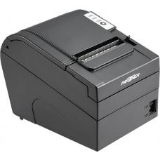 Partner RP-630 Thermal Receipt Printer, Auto-Cut, USB+Serial+Ethernet  RP-630