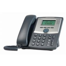 Cisco SPA303 3-Line IP Phone with Power Adapter  SPA303-G4