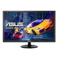 "ASUS VP248H 24"" LED (16:9), 1920x1080, 1ms, HDMI, VGA, Speakers, VESA, 3 Yr  VP248H"