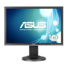 "Asus VW22ATL 22.0"" LED Wide, 5ms, D-Sub, DVI, Height Adjust, Pivot, Swivel, Speakers, Vesa, 3 Yr  VW22ATL"