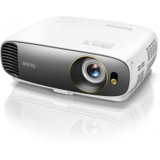Benq W1700 DLP Video/Home Theatre Projector, UHD, 2, 200 ANSI Lumens  W1700